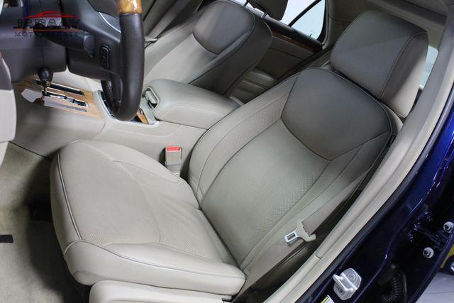2013 Chrysler 300 300C Merrillville, Indiana 10