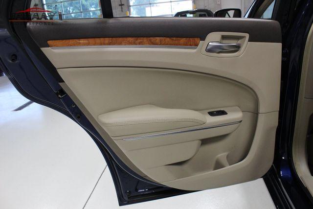 2013 Chrysler 300 300C Merrillville, Indiana 26