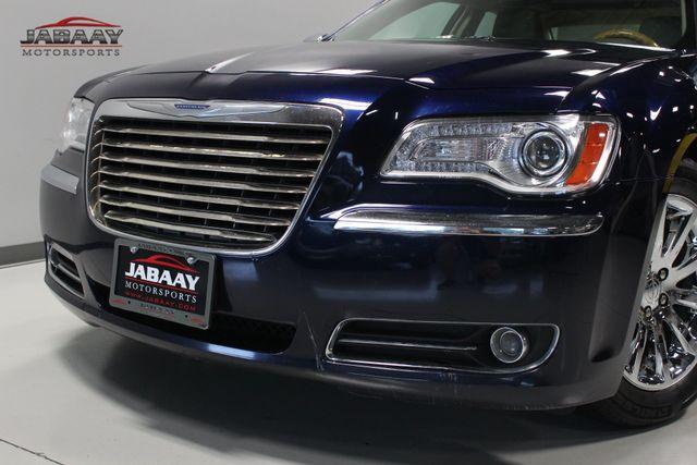2013 Chrysler 300 300C Merrillville, Indiana 29