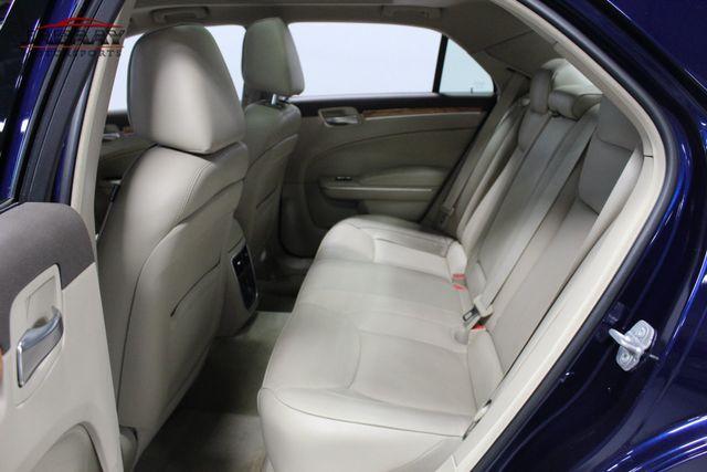 2013 Chrysler 300 300C Merrillville, Indiana 11