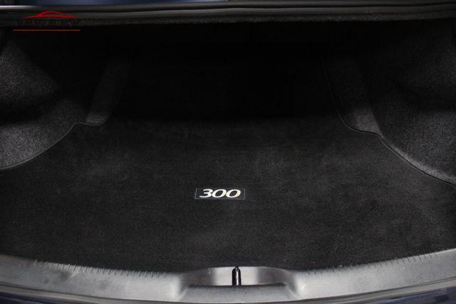 2013 Chrysler 300 300C Merrillville, Indiana 23