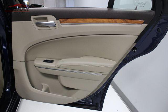 2013 Chrysler 300 300C Merrillville, Indiana 27