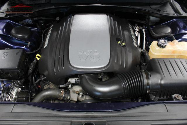 2013 Chrysler 300 300C Merrillville, Indiana 7