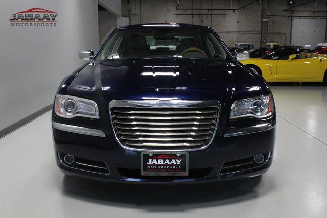 2013 Chrysler 300 300C Merrillville, Indiana 6