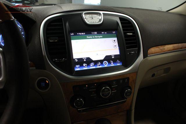 2013 Chrysler 300 300C Merrillville, Indiana 18