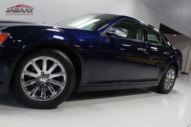 2013 Chrysler 300 300C Merrillville, Indiana 30