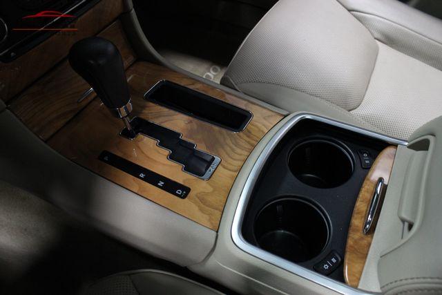 2013 Chrysler 300 300C Merrillville, Indiana 21