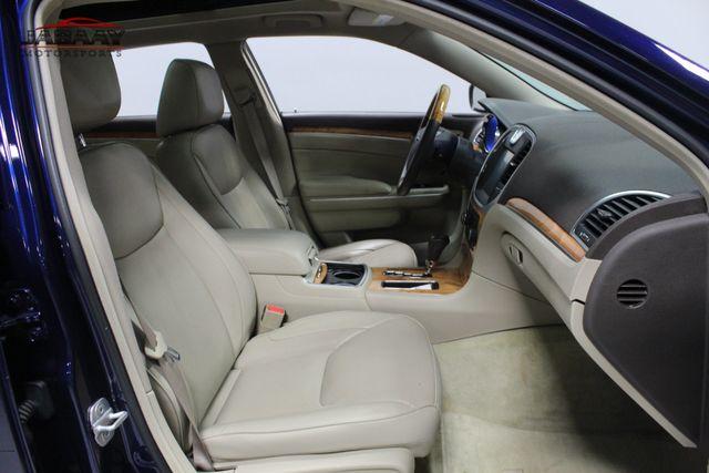 2013 Chrysler 300 300C Merrillville, Indiana 14