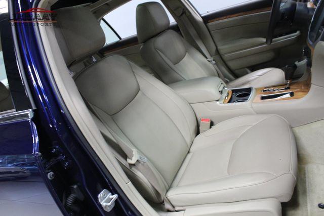 2013 Chrysler 300 300C Merrillville, Indiana 13