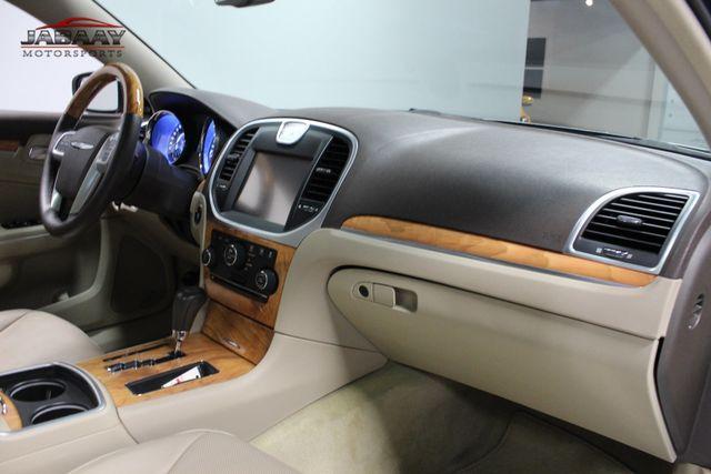 2013 Chrysler 300 300C Merrillville, Indiana 15