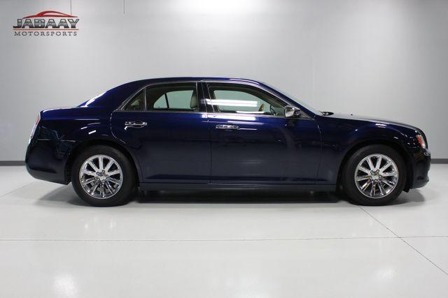 2013 Chrysler 300 300C Merrillville, Indiana 4