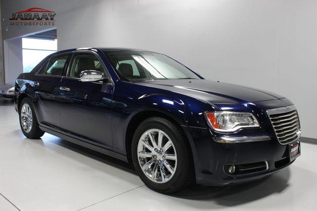 2013 Chrysler 300 300C Merrillville, Indiana 5