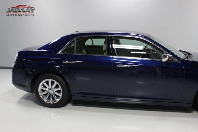 2013 Chrysler 300 300C Merrillville, Indiana 37