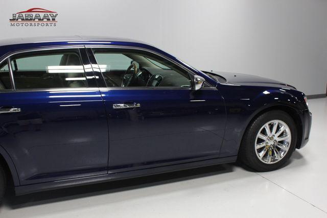2013 Chrysler 300 300C Merrillville, Indiana 38