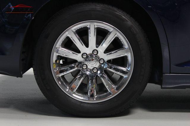 2013 Chrysler 300 300C Merrillville, Indiana 45