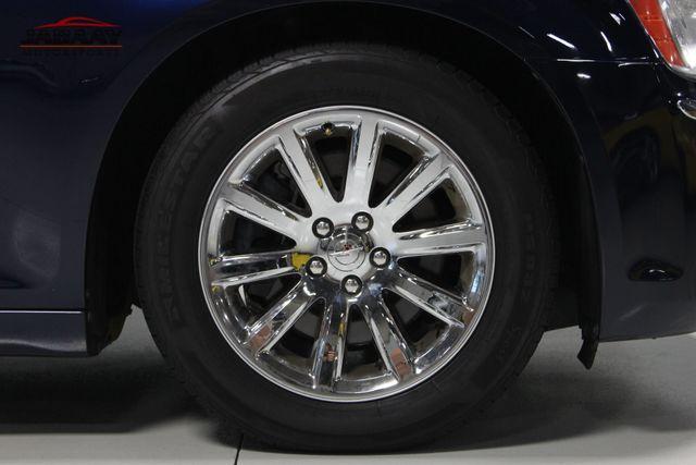 2013 Chrysler 300 300C Merrillville, Indiana 46