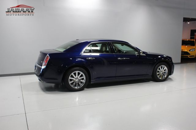 2013 Chrysler 300 300C Merrillville, Indiana 39