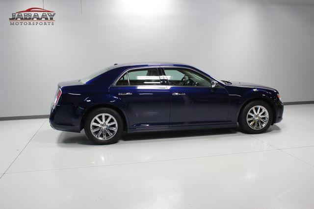 2013 Chrysler 300 300C Merrillville, Indiana 40
