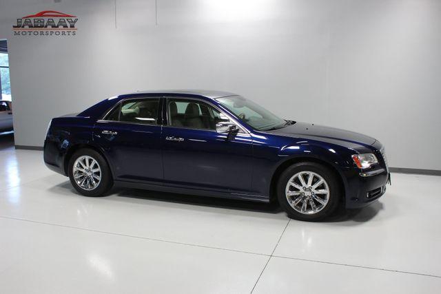 2013 Chrysler 300 300C Merrillville, Indiana 42