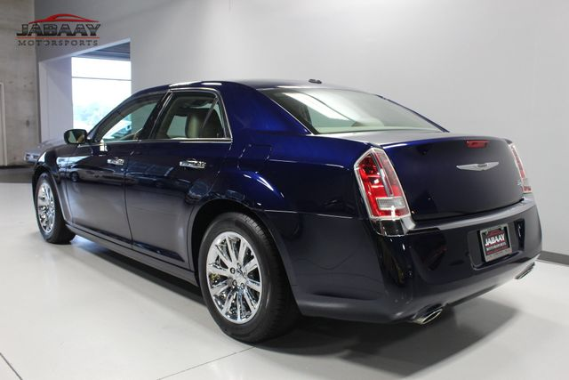 2013 Chrysler 300 300C Merrillville, Indiana 2