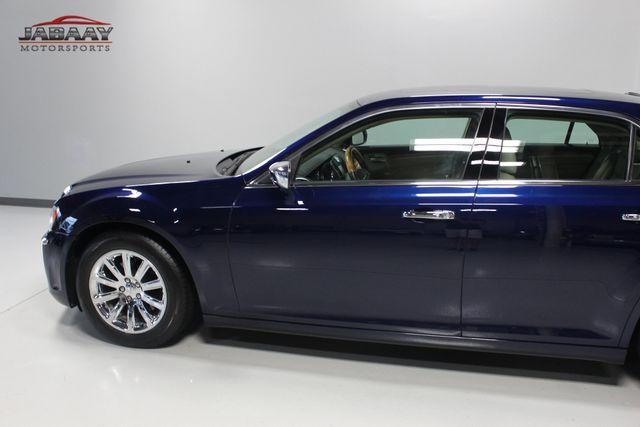 2013 Chrysler 300 300C Merrillville, Indiana 31