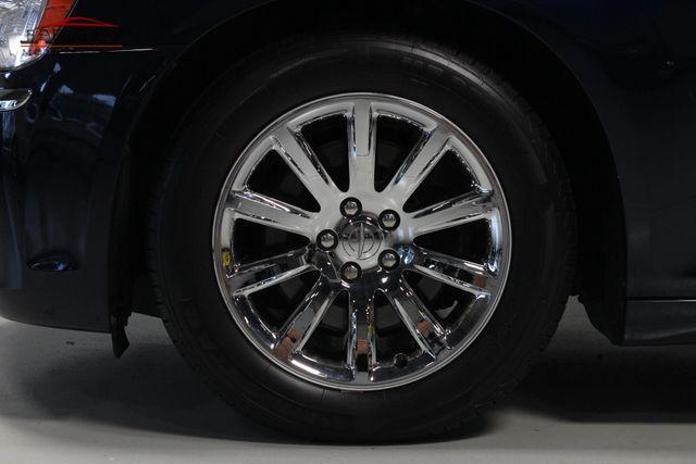 2013 Chrysler 300 300C Merrillville, Indiana 43