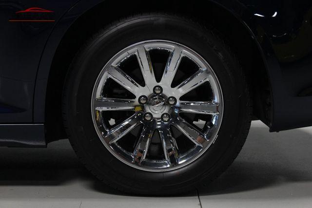 2013 Chrysler 300 300C Merrillville, Indiana 44