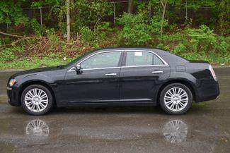 2013 Chrysler 300C Naugatuck, Connecticut 1