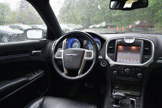 2013 Chrysler 300C Naugatuck, Connecticut 11