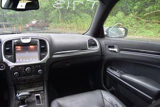 2013 Chrysler 300C Naugatuck, Connecticut 13