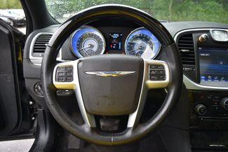 2013 Chrysler 300C Naugatuck, Connecticut 14