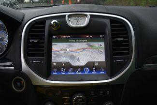 2013 Chrysler 300C Naugatuck, Connecticut 16