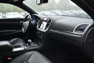 2013 Chrysler 300C Naugatuck, Connecticut 8
