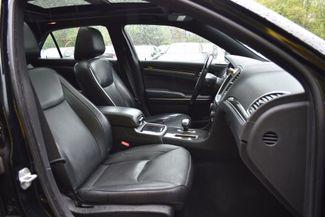 2013 Chrysler 300C Naugatuck, Connecticut 9