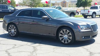 2013 Chrysler 300 300S St. George, UT