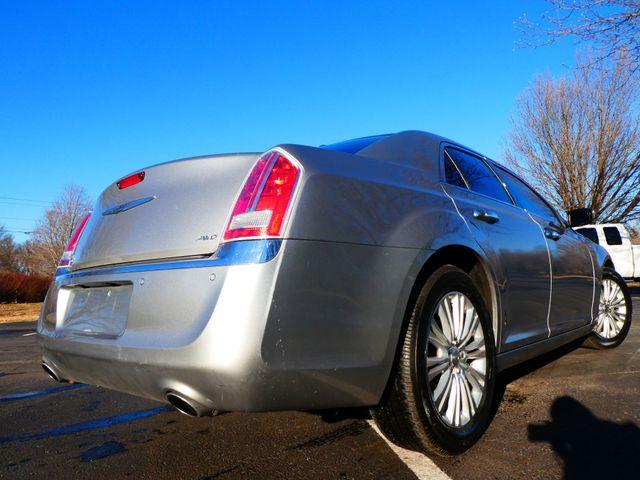 2013 Chrysler 300C 5.7L V8 Leesburg, Virginia 2