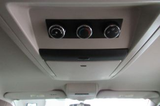 2013 Chrysler Town & Country Touring W/ BACK UP CAM Chicago, Illinois 10