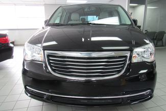 2013 Chrysler Town & Country Touring W/ BACK UP CAM Chicago, Illinois 1