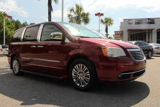 2013 Chrysler Town & Country Touring | Columbia, South Carolina | PREMIER PLUS MOTORS in columbia  sc  South Carolina