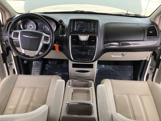 2013 Chrysler Town & Country Touring LINDON, UT 15