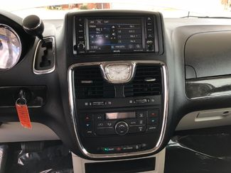 2013 Chrysler Town & Country Touring LINDON, UT 16