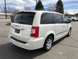 2013 Chrysler Town & Country Touring LINDON, UT 7