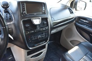 2013 Chrysler Town & Country Touring Ogden, UT 17