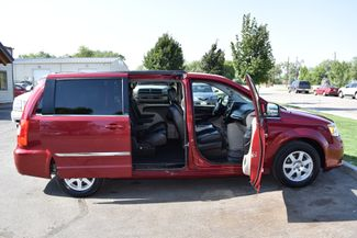 2013 Chrysler Town & Country Touring Ogden, UT 9