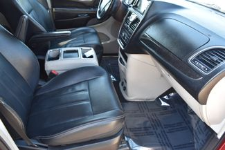 2013 Chrysler Town & Country Touring Ogden, UT 23