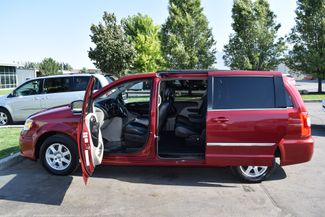 2013 Chrysler Town & Country Touring Ogden, UT 3