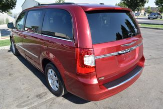 2013 Chrysler Town & Country Touring Ogden, UT 4