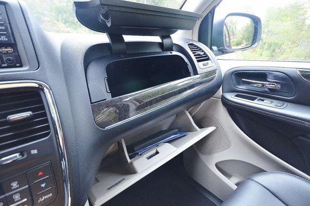 2013 Chrysler Town & Country Touring Reseda, CA 46