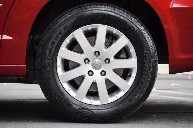 2013 Chrysler Town & Country Touring Reseda, CA 20