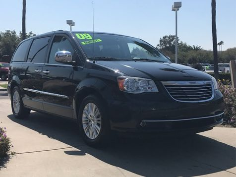2013 Chrysler Town & Country Touring-L | San Luis Obispo, CA | Auto Park Superstore in San Luis Obispo, CA